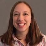 Charlene MacPherson LCSW-C